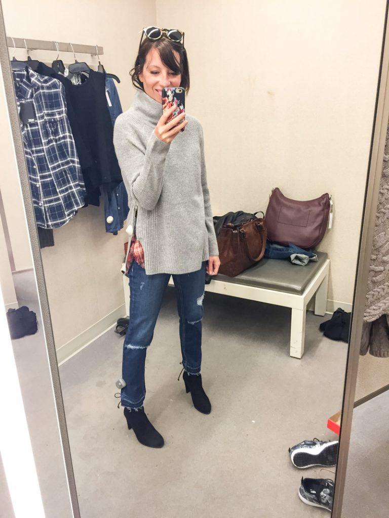 frame-jeans-2