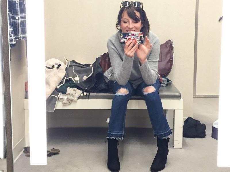 frame-jeans-3