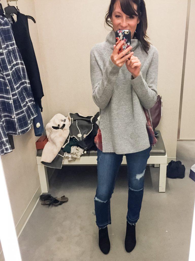 frame-jeans-4