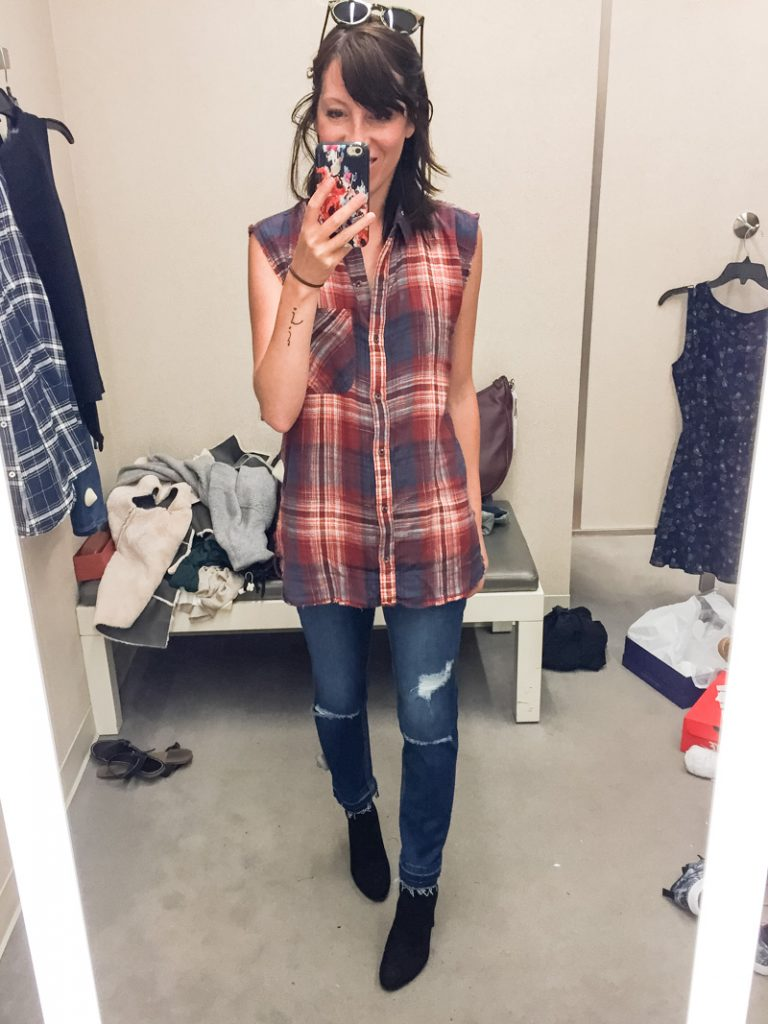 frame-jeans-5