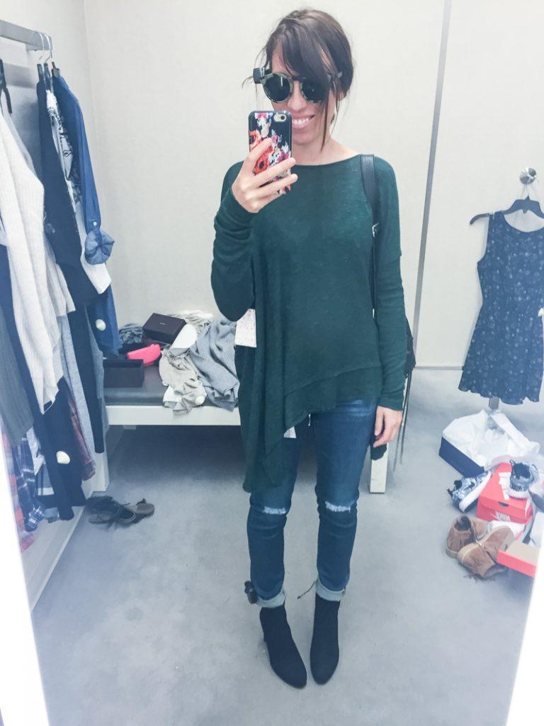 free-people-sweater-3