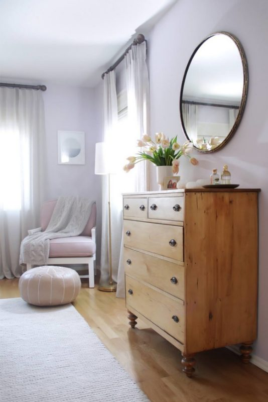 gray-mauve-bedroom