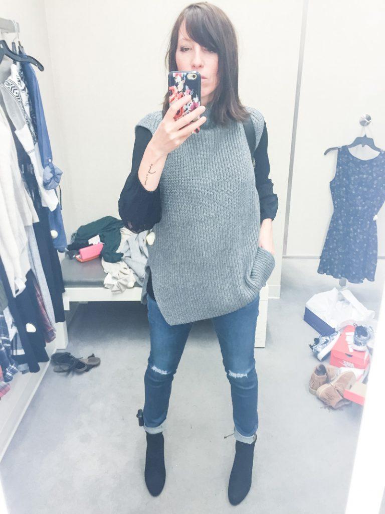 joie-blouse-4