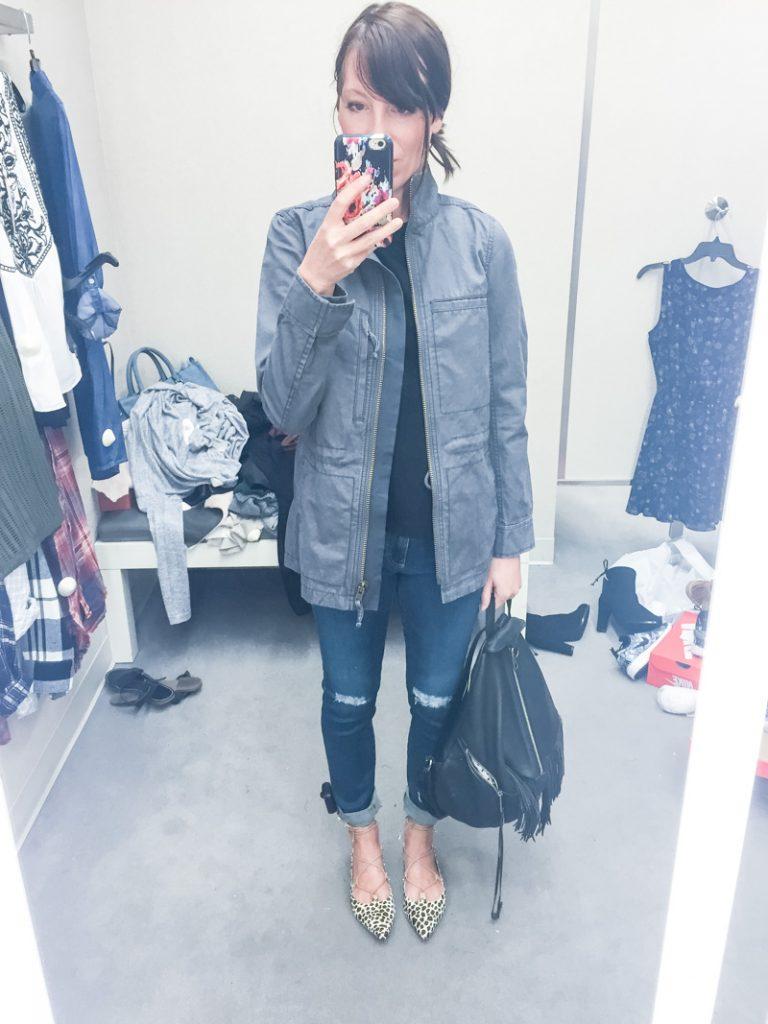 madewell-jacket-3