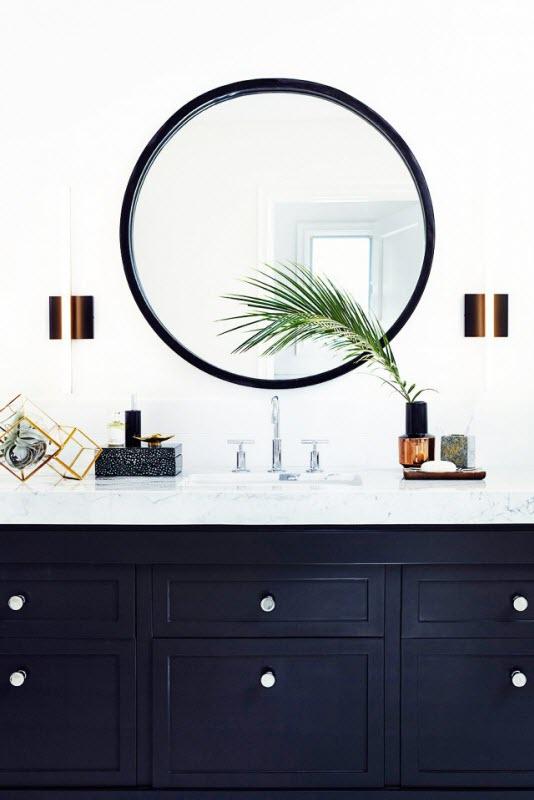 oversize-round-mirror