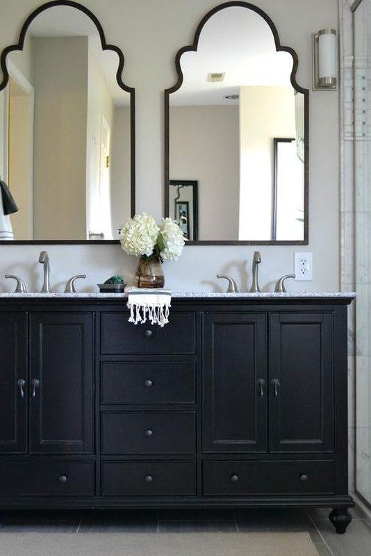 bathroom-statement-mirror