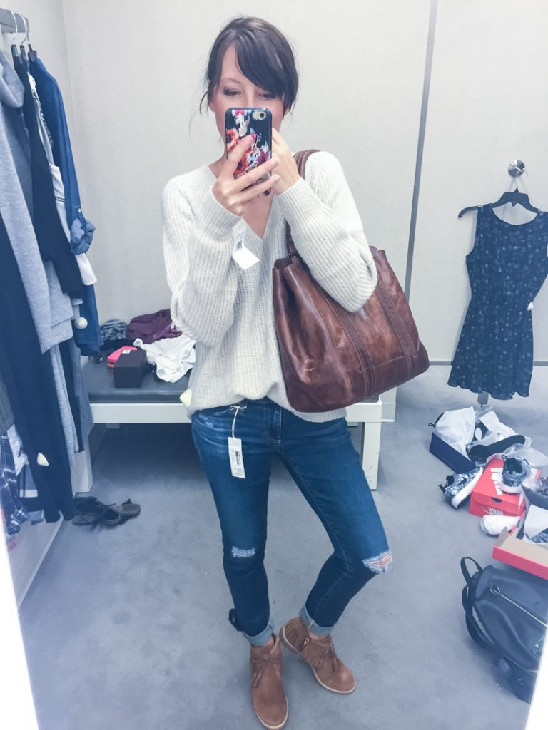nsale-cashmere-sweater