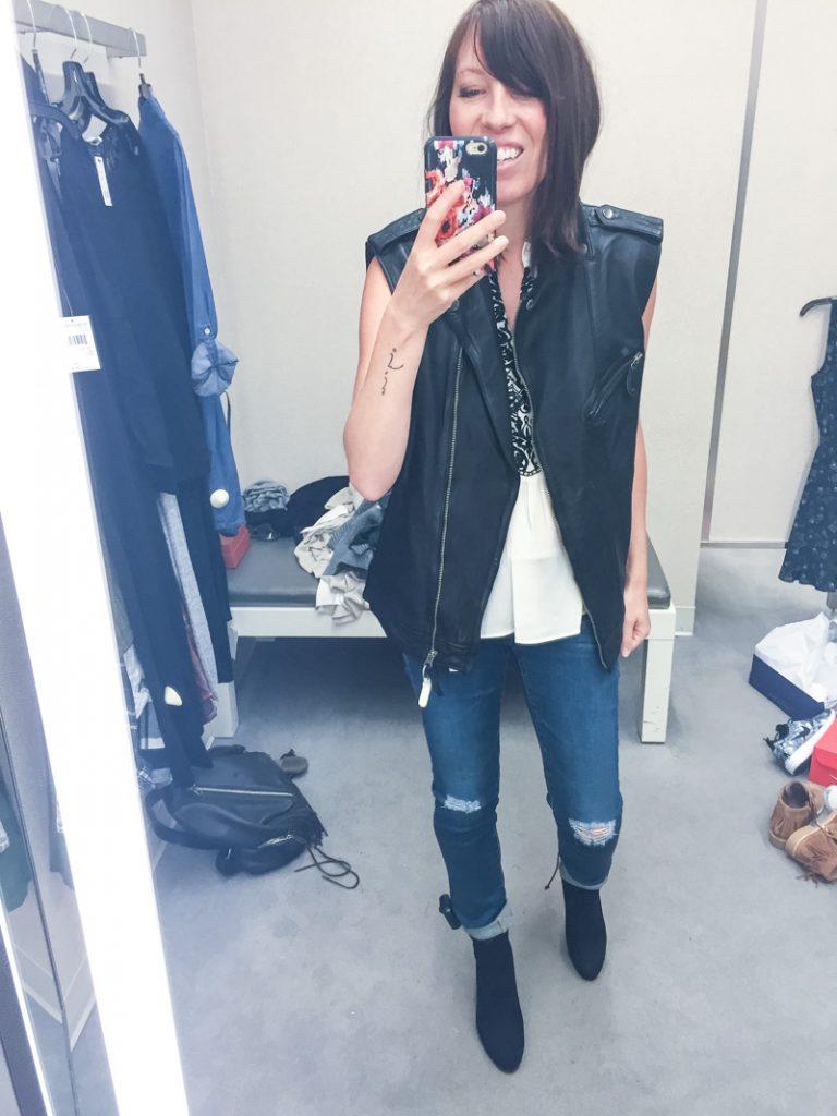 oversized-leather-vest-4