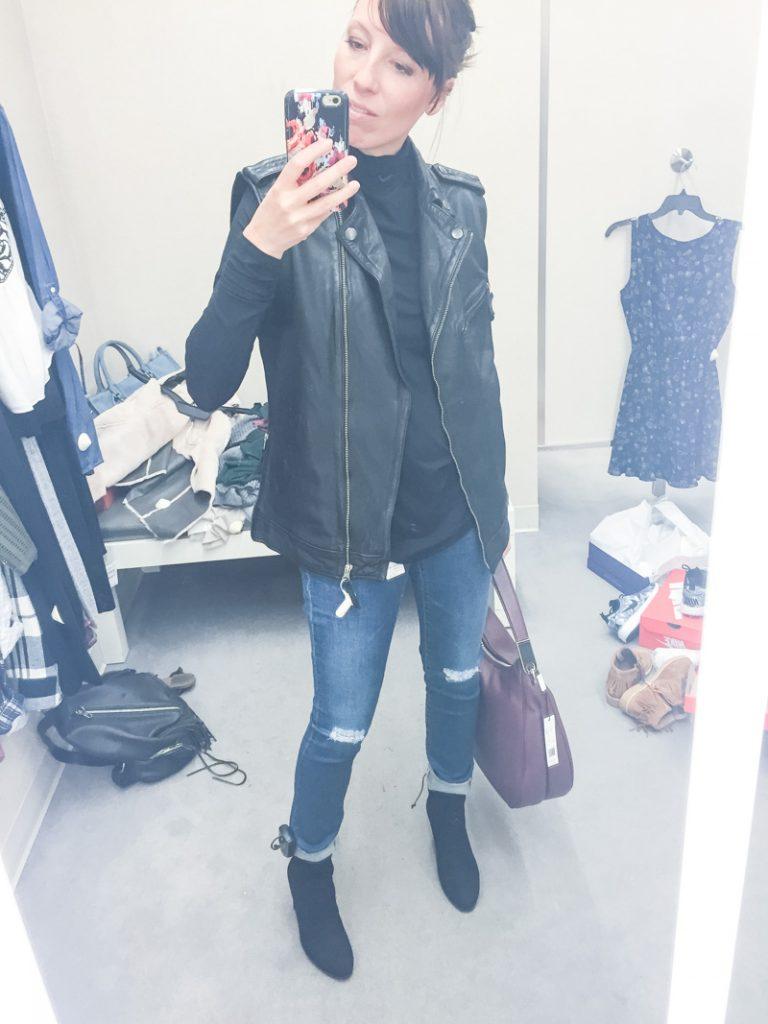 oversized-leather-vest-5