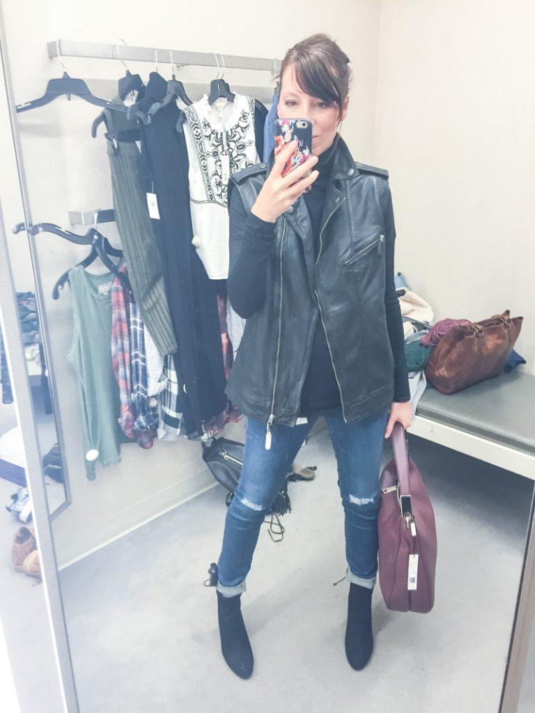 oversized-leather-vest-6