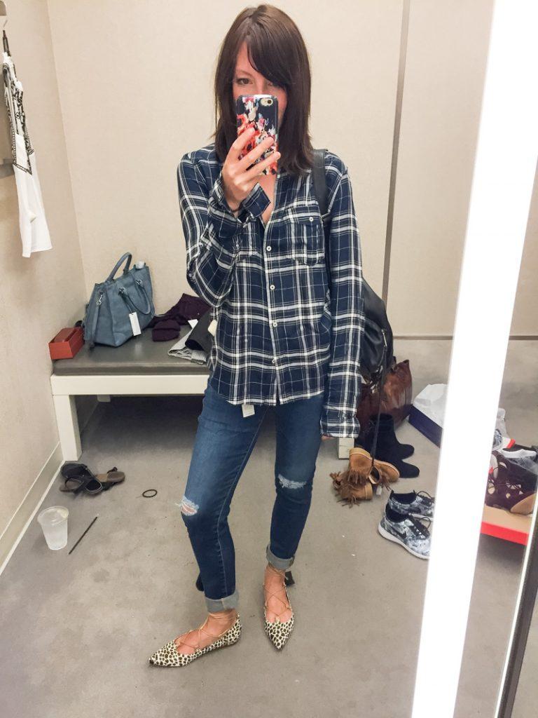 paige-plaid-shirt
