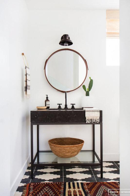 oversize-bathroom-mirror