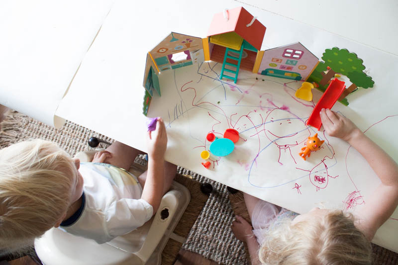 imaginative-play-for-kids
