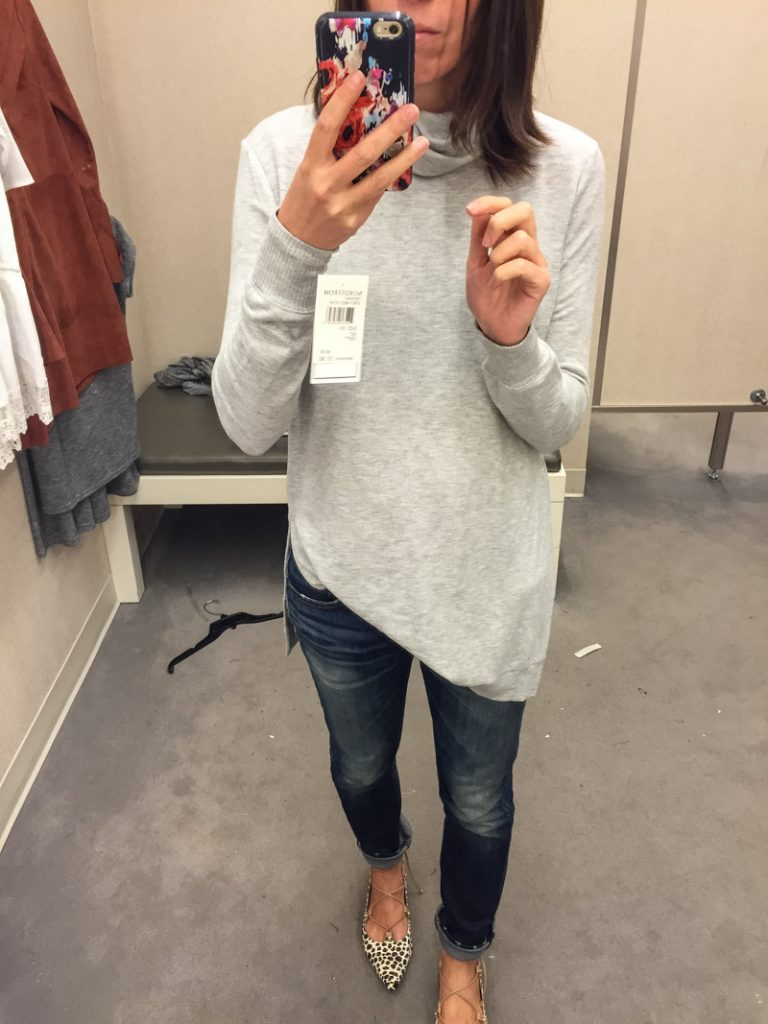 shirt-to-wear-with-leggings