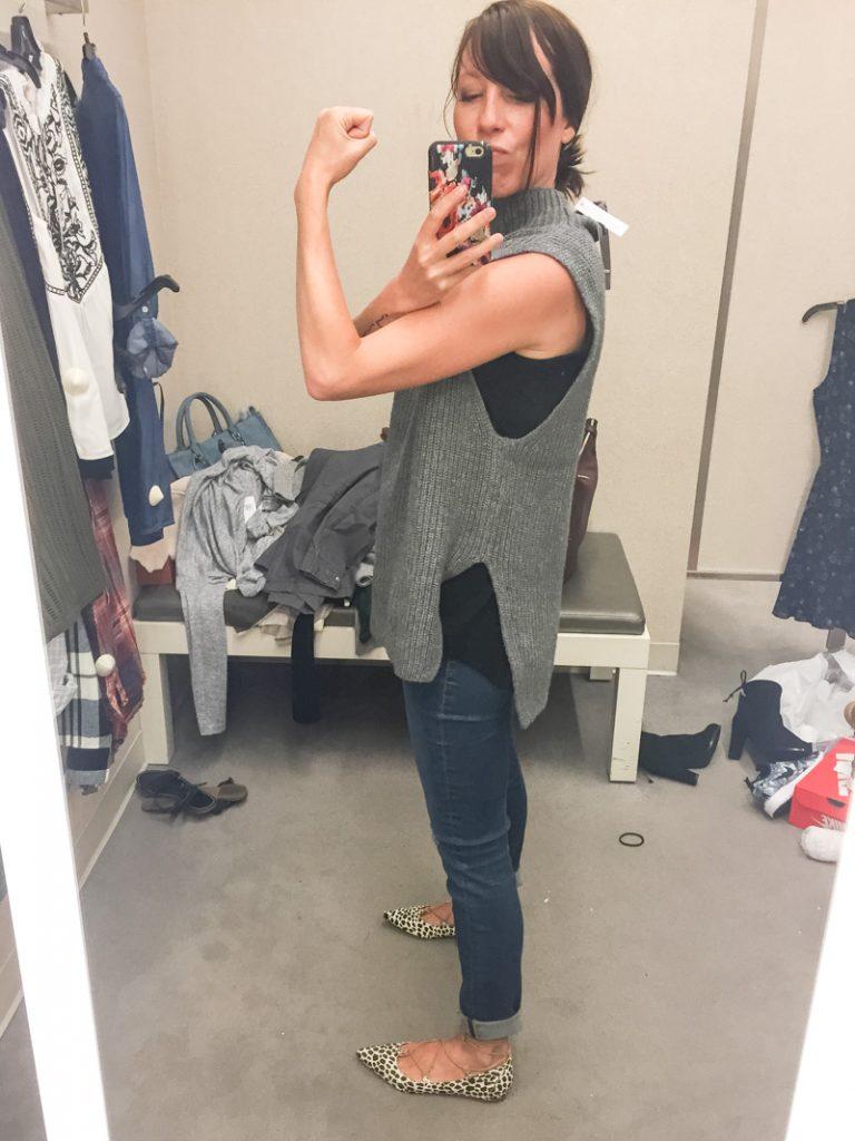sleeveless-sweater-2