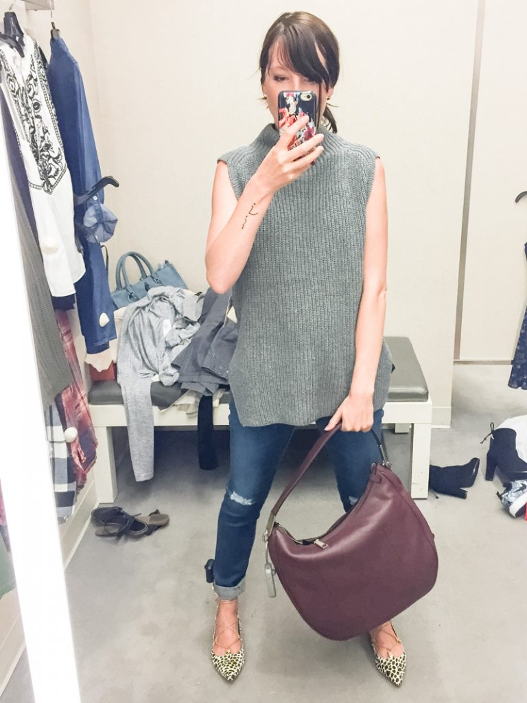 sleeveless-sweater