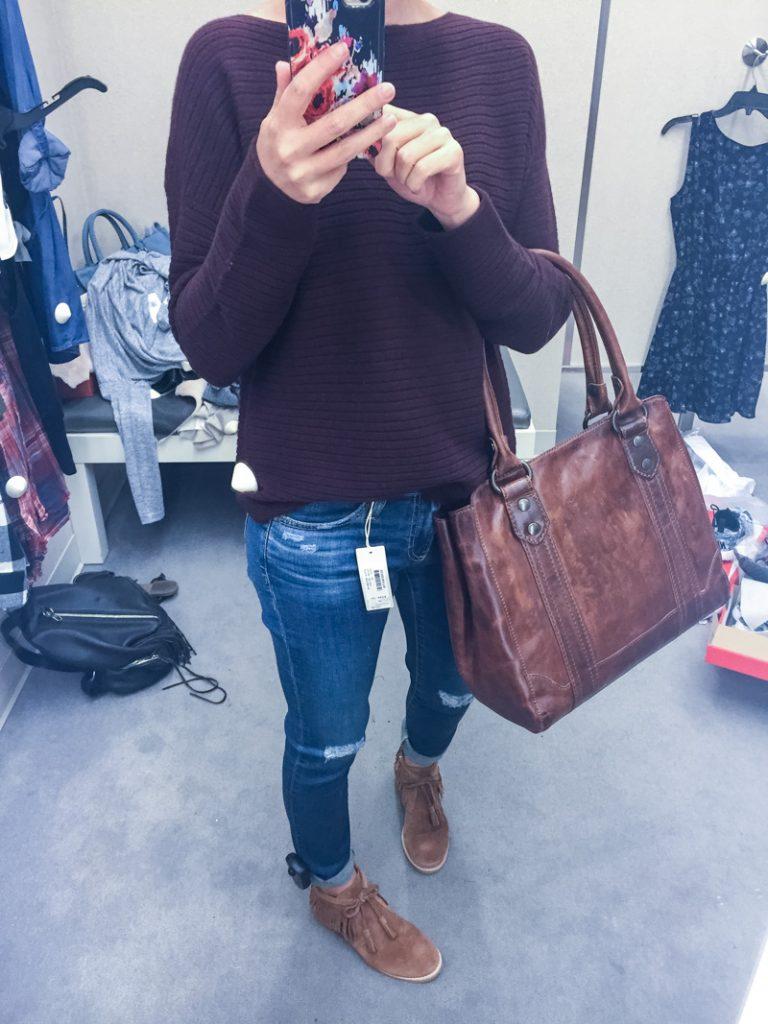 vince-cashmere-sweater