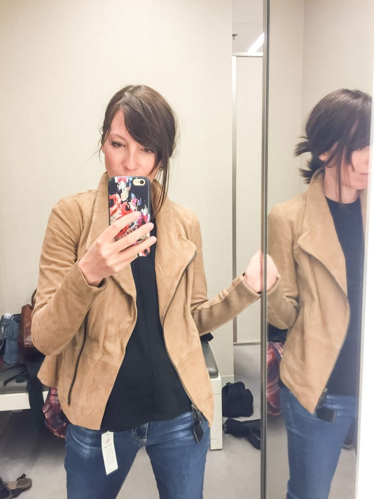 vince-leather-jacket-4