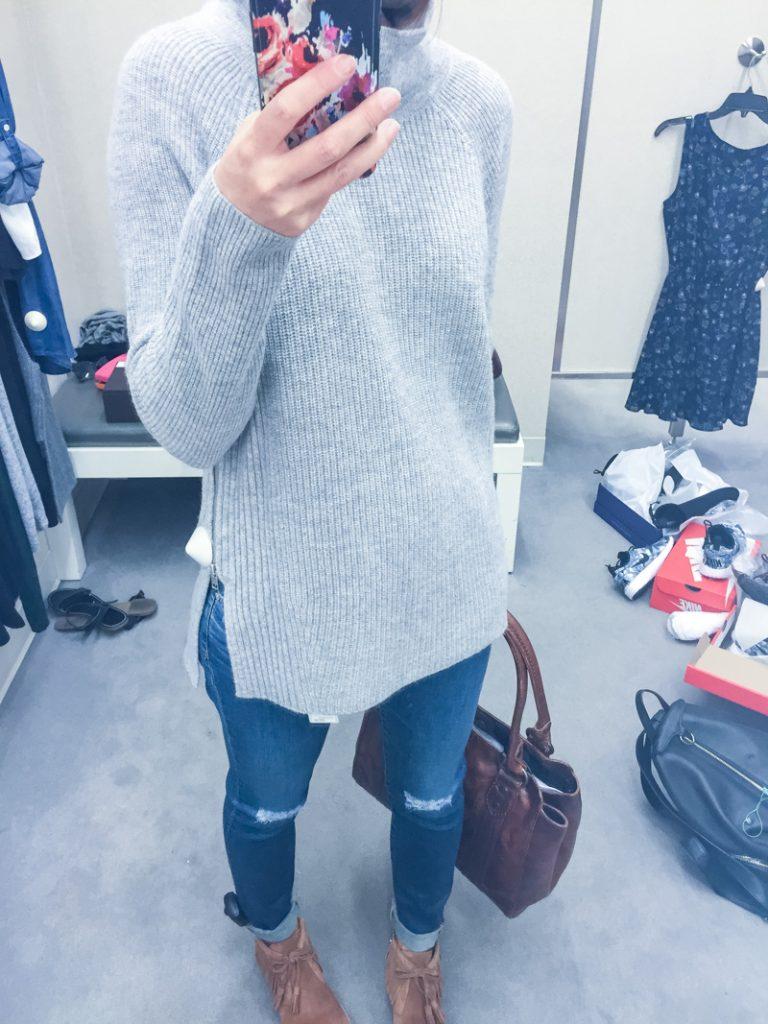 vince-zipper-sweater-2