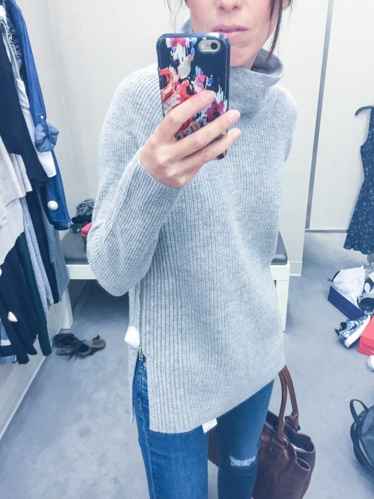 vince-zipper-sweater