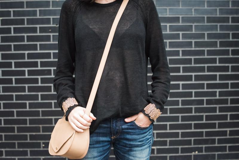 zady-linen-sweater