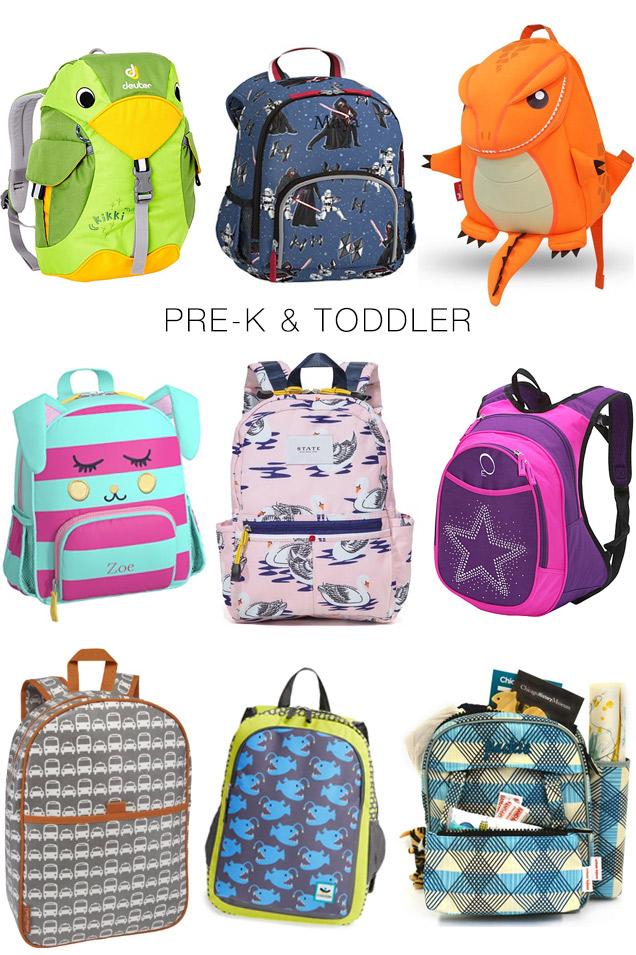 cute_preschool_backpacks