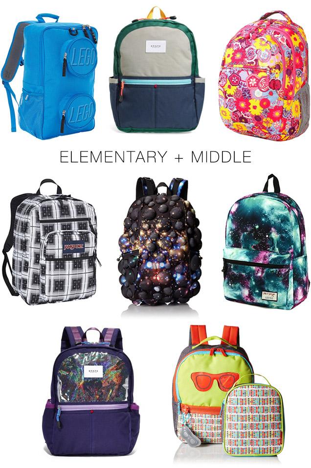 best_backpacks_for_kids