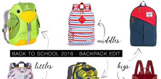 best_backpacks_2016