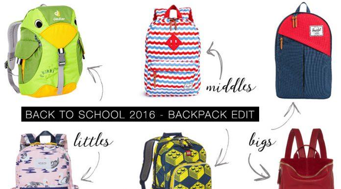 best_backpacks_2016