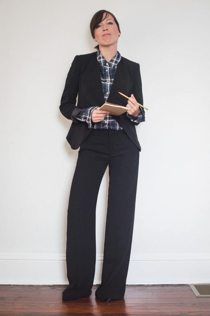 black-vince-trousers