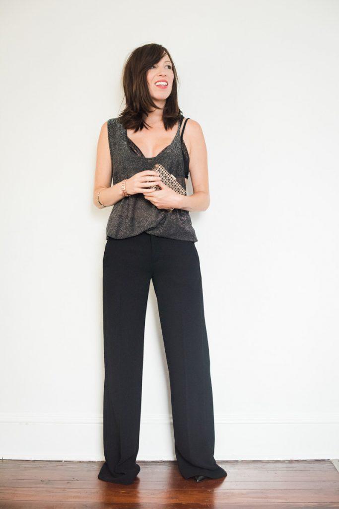 black-vince-wideleg-trousers
