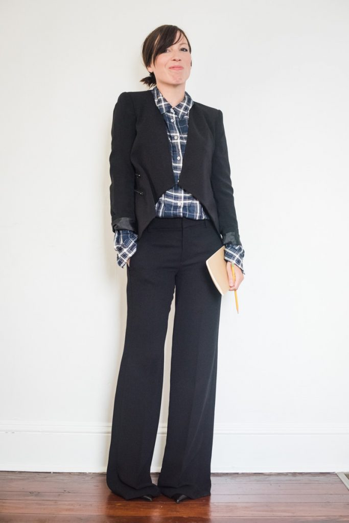 black-wide-leg-trousers-2