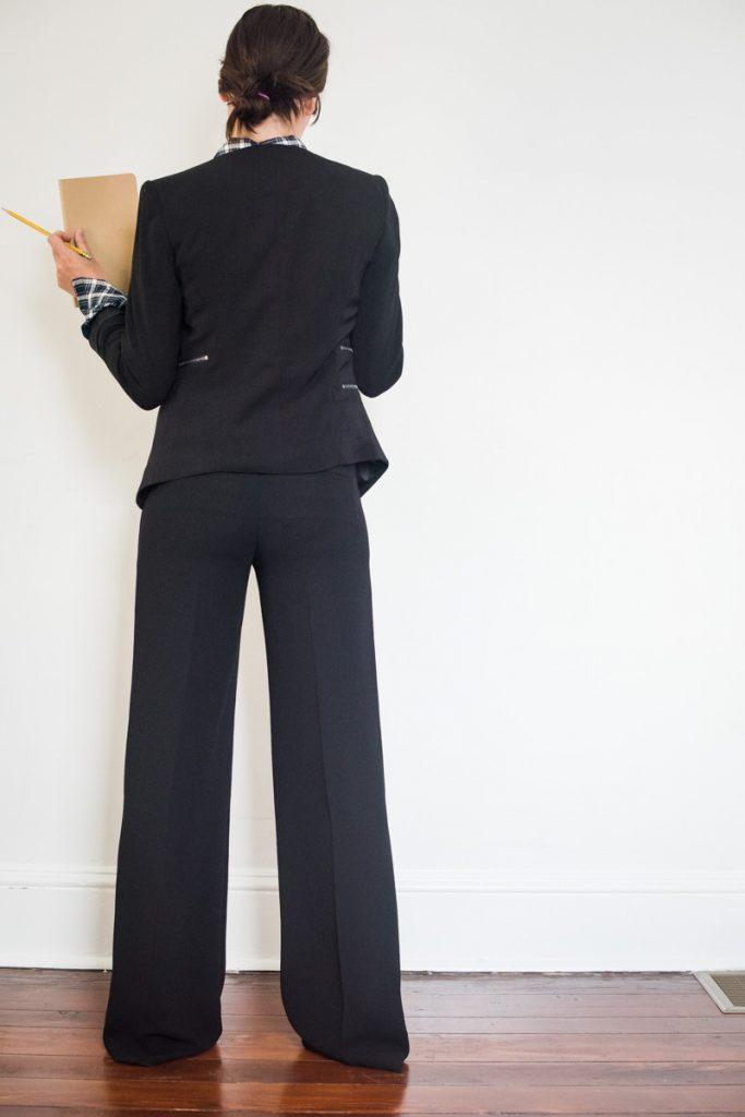 black-wide-leg-trousers