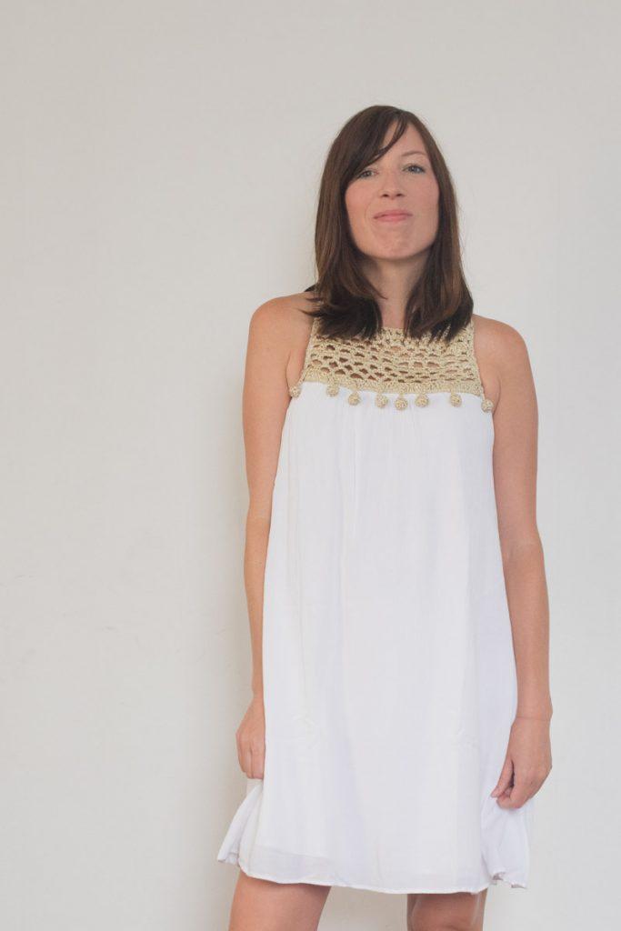 boho-white-dress-lilly-4