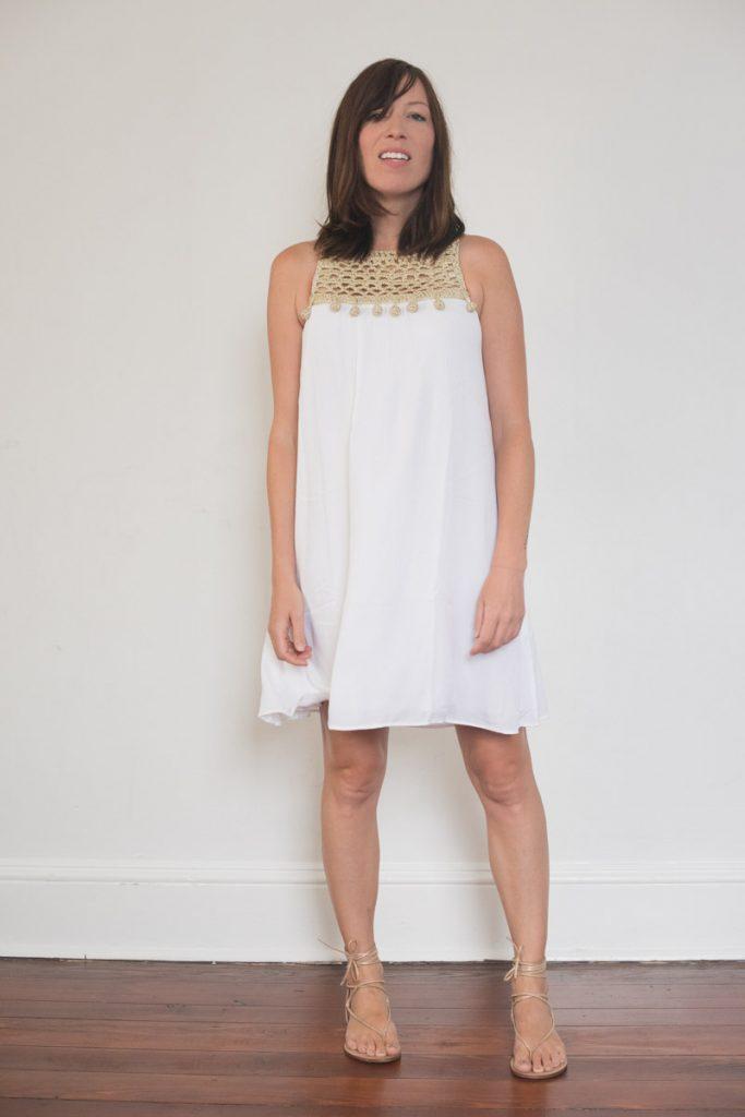 boho-white-dress-lilly