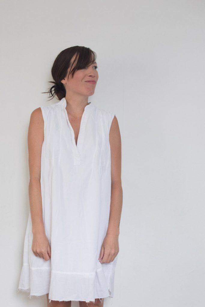 current-elliott-white-dress-2