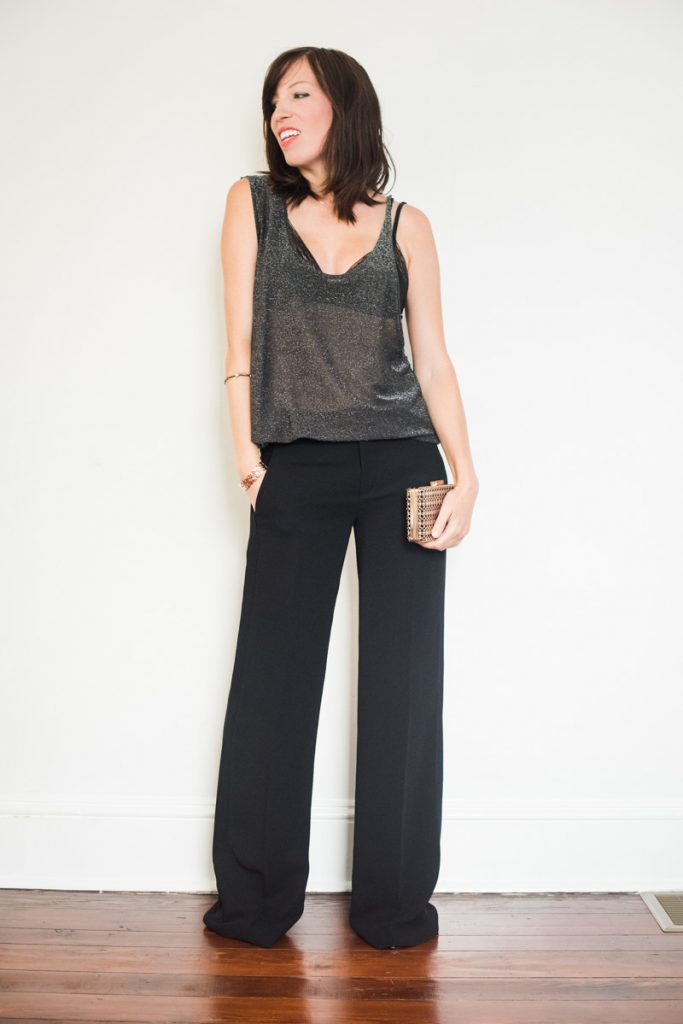 dressing-up-office-pants-for-a-party-2