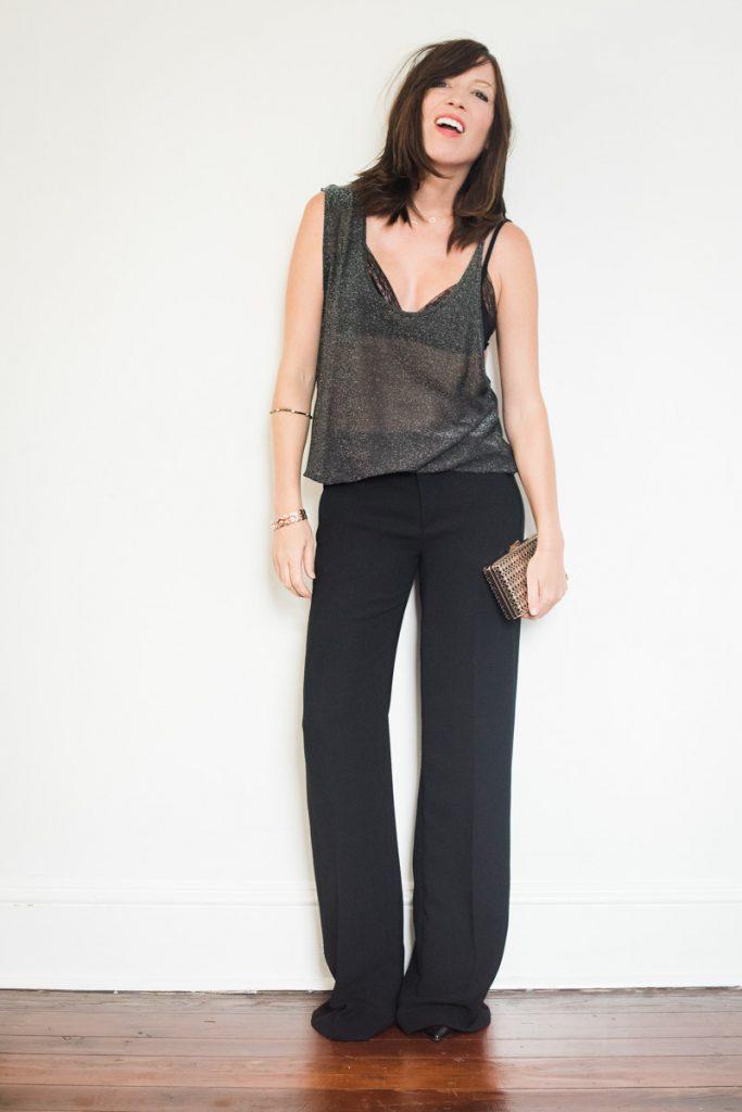 dressing-up-work-pants
