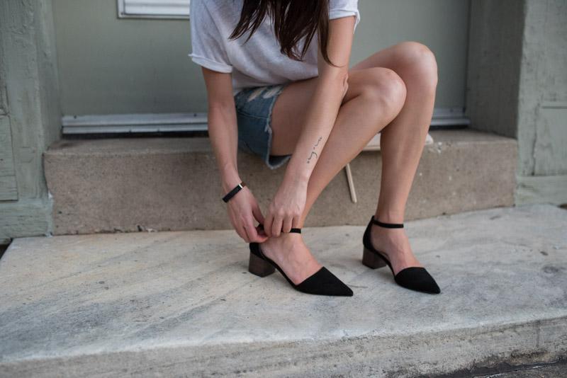 low-heel-pointy-toe