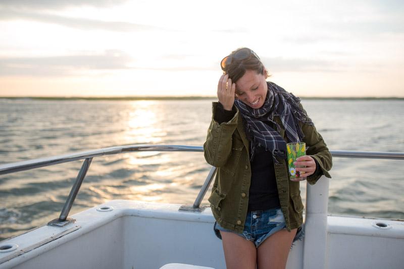 miss-avalon-sunset-cruise-2