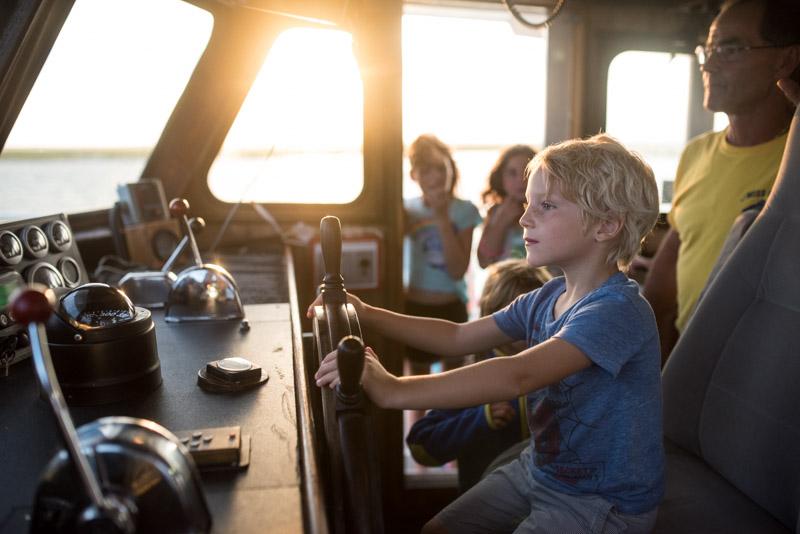 miss-avalon-sunset-cruise