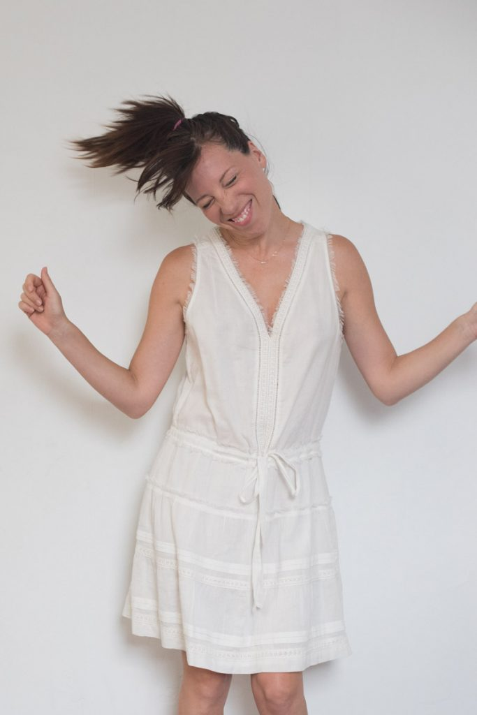 paige-denim-dress-4