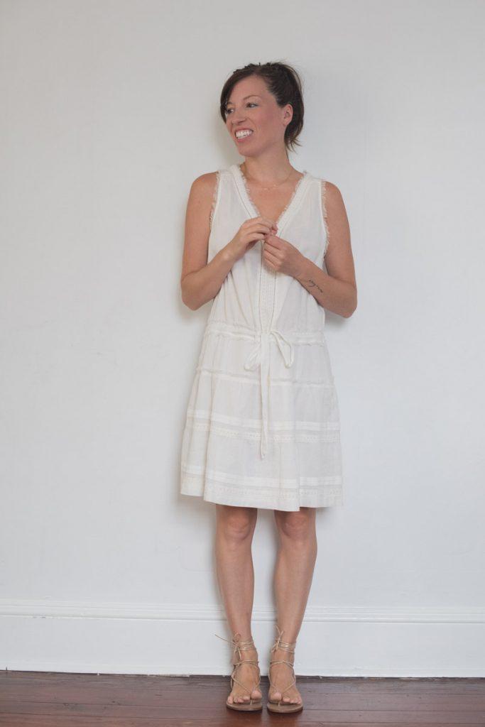 paige-denim-dress-5