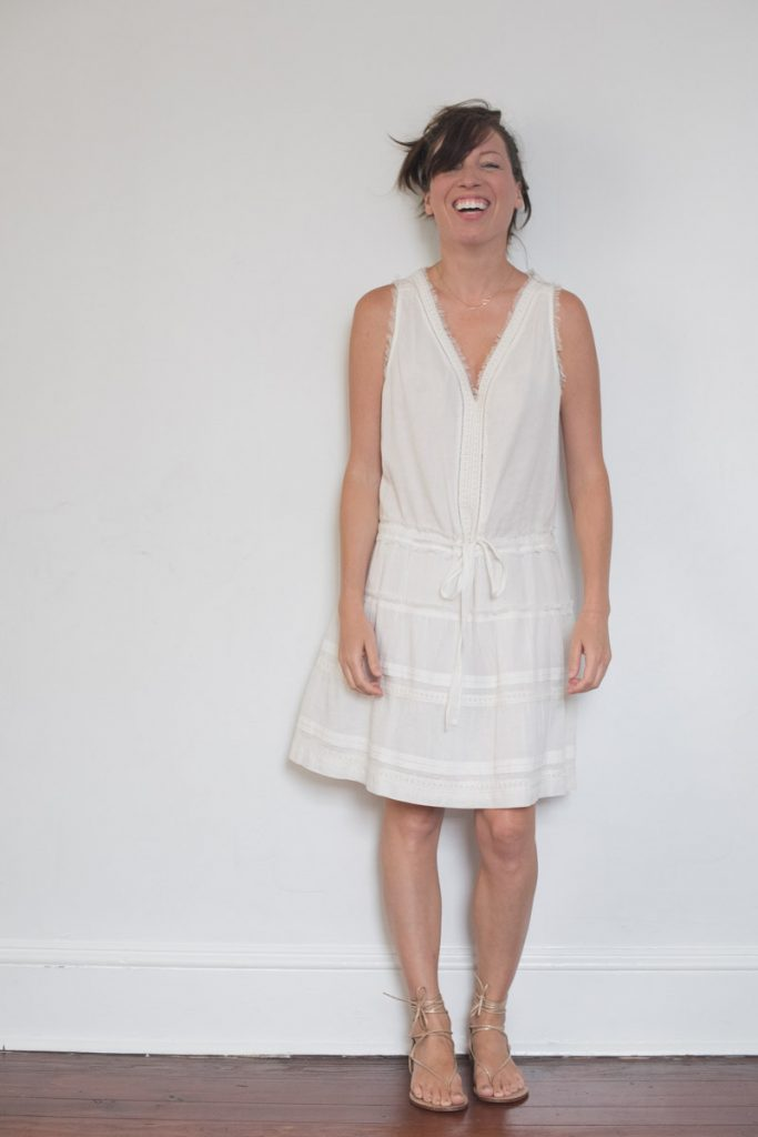 paige-denim-dress