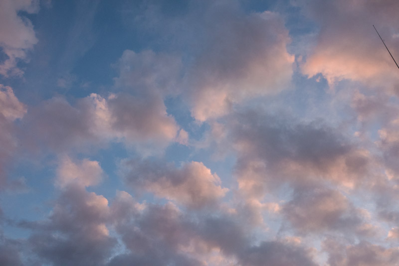 pink-clouds