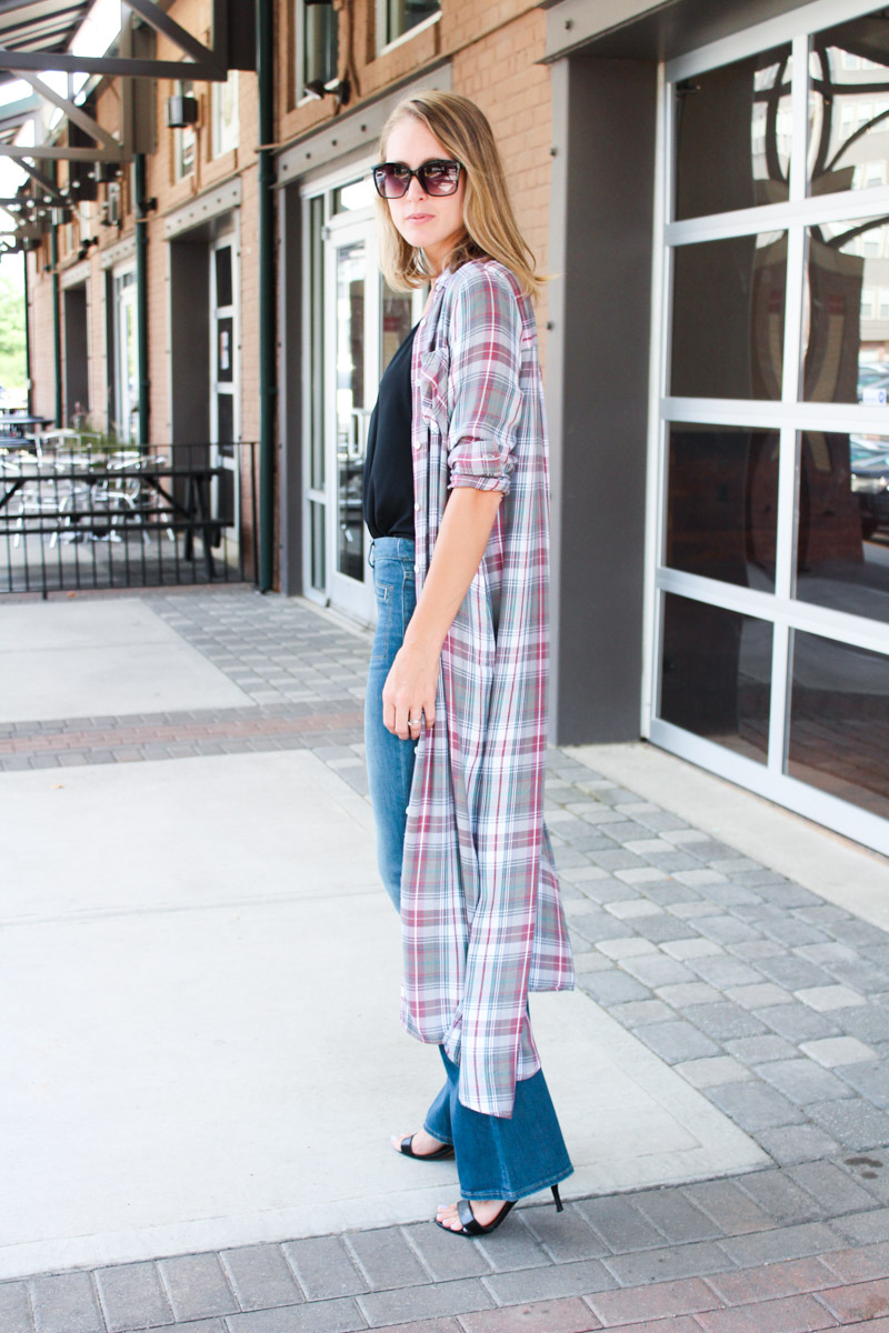 fall-outfit-plaid