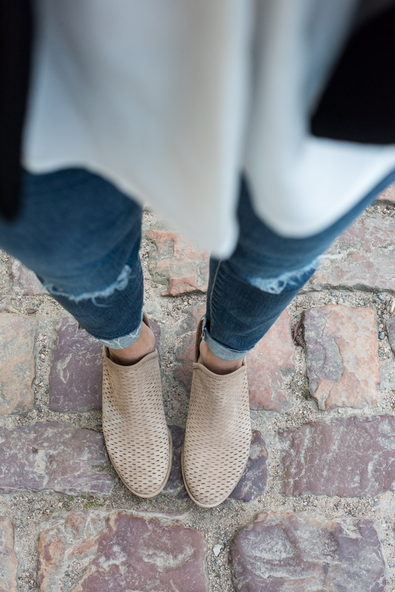 taupe-booties-7