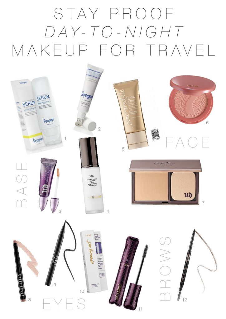 travel-makeup-01