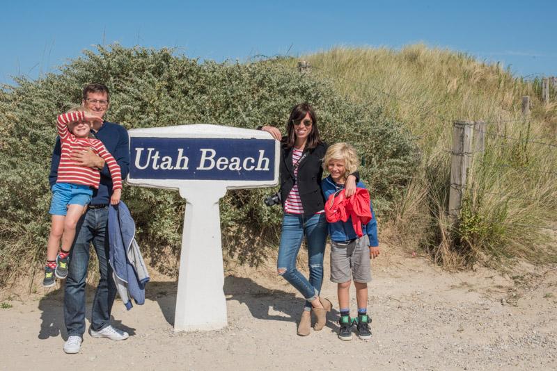 utah-beach-10