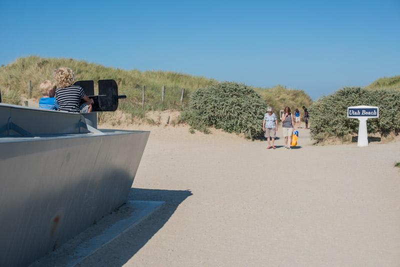 utah-beach-8